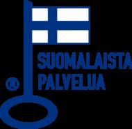 Avainlippu-suomeksi