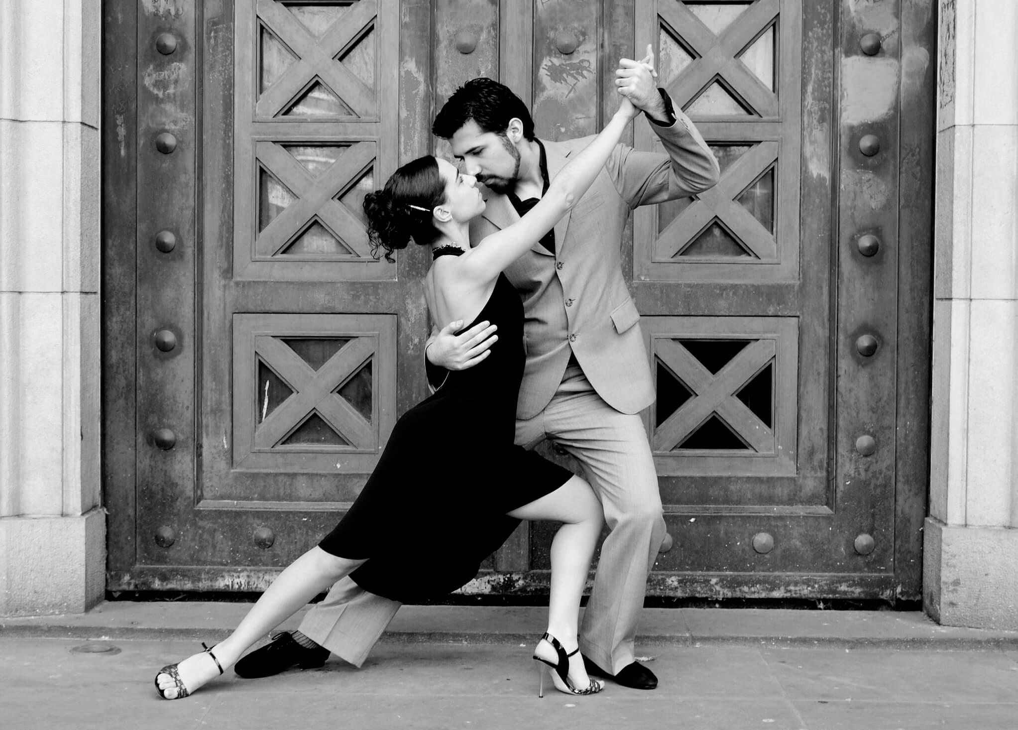 xetnet-tango
