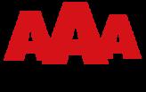 AAA-logo-2019-ENG-transparent