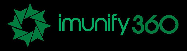 Imunify360
